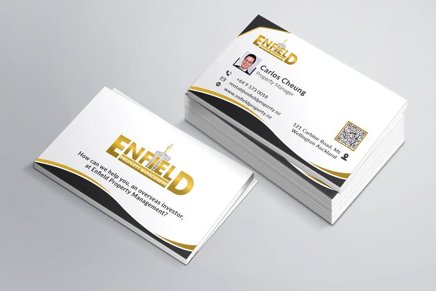 Entry 305 by design24our for design some business cards freelancer contest entry 305 for design some business cards reheart Choice Image