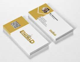 logobangla tarafından Design some Business Cards için no 138