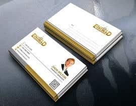 design0f0vi tarafından Design some Business Cards için no 22