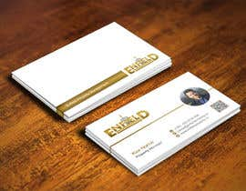 IllusionG tarafından Design some Business Cards için no 216