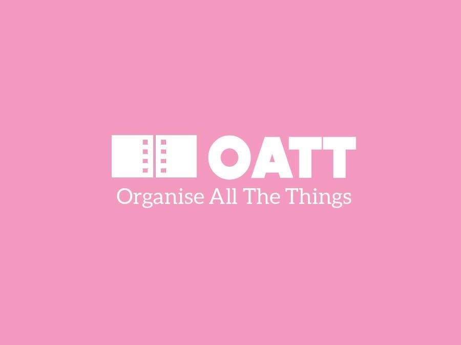 Inscrição nº 7 do Concurso para Design a Logo for a blog about organising