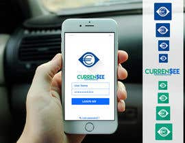Nro 91 kilpailuun Design a Logo for App käyttäjältä EdesignMK