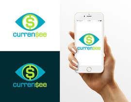 Nro 77 kilpailuun Design a Logo for App käyttäjältä Attebasile
