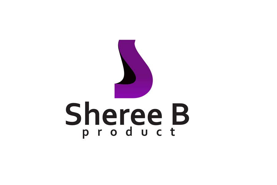 Contest Entry #                                        167                                      for                                         Logo Design for Sheree B Product Design
