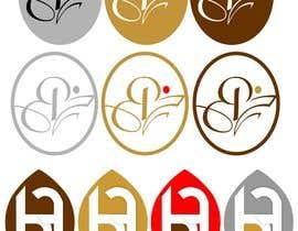 rosa1241Garcia tarafından Diseñar un logotipo için no 116