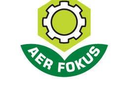 rcoco tarafından Logo ideas for an organization için no 14