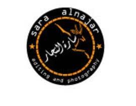 mabdulmanan tarafından Design a Logo for my self için no 38