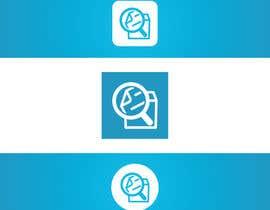 Nro 11 kilpailuun Design a SKU Details Icon käyttäjältä asaduzaman