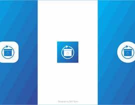 Nro 17 kilpailuun Design a Restock Icon käyttäjältä namishkashyap