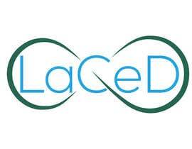 heronmoy tarafından Develop a logo için no 161