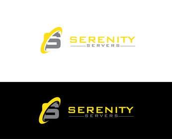 kalilinux71 tarafından Design our Logo için no 186
