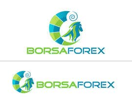 #94 untuk Design a Logo for Forex/stock market webstite oleh zswnetworks