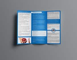 #19 for Design a Brochure by rc3dviz
