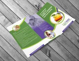 meenapatwal tarafından Design a Brochure için no 3
