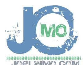 #6 cho Design a Logo for JoplinMO.com bởi nannoussa