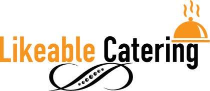 genghiss tarafından Design a logo for a Food Catering Company için no 27