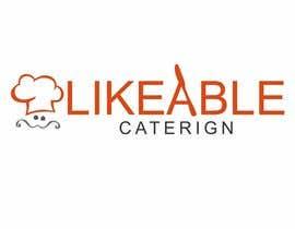 shoebnoor tarafından Design a logo for a Food Catering Company için no 29