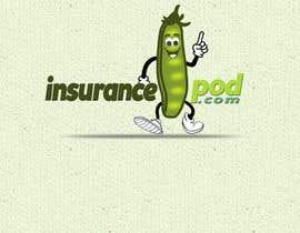 Nro 19 kilpailuun Design a Logo käyttäjältä parrajg17