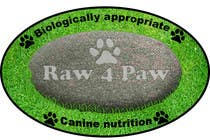 Contest Entry #26 for Develop a Corporate Identity for Raw Pet Food Company