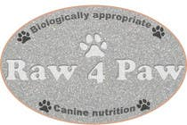 Contest Entry #39 for Develop a Corporate Identity for Raw Pet Food Company