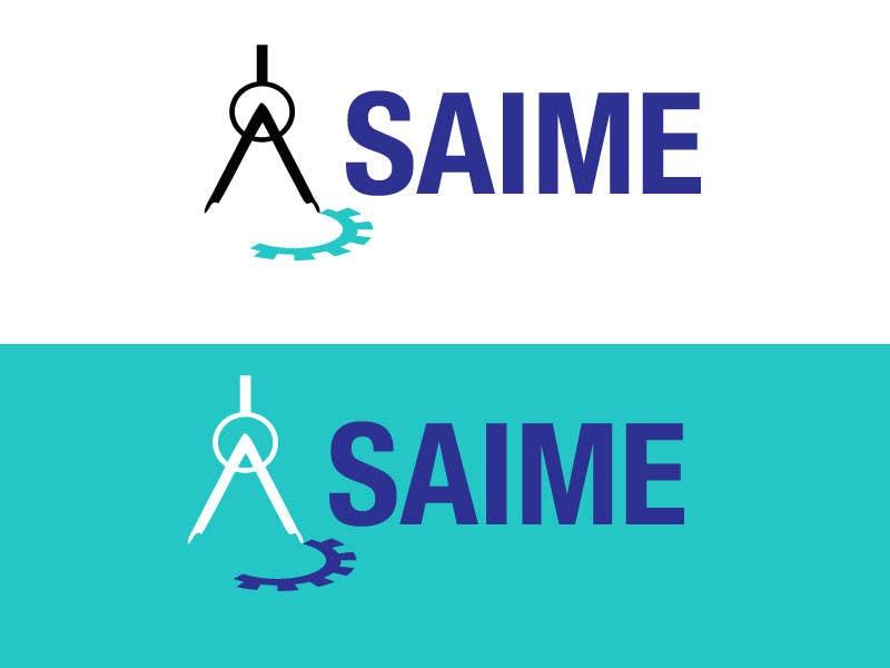Contest Entry 180 For Logo Design Minimalist