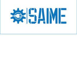 #177 untuk Logo Design (minimalist) - Mechanical and Electrical Engineering Student Society oleh hammadraja
