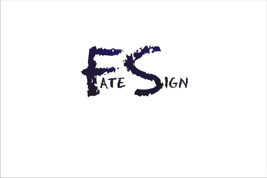 Penyertaan Peraduan #                                        46                                      untuk                                         Design a Logo for blog