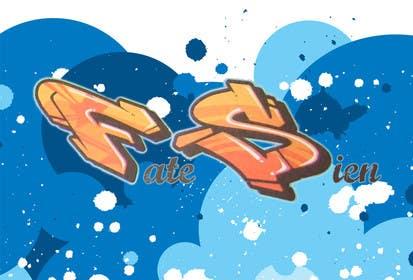 #17 for Design a Logo for blog by Simone97