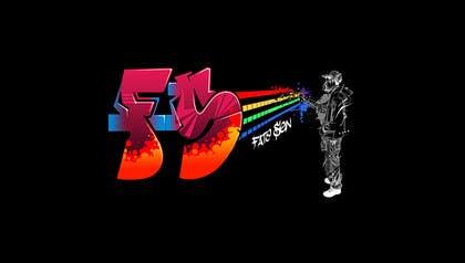 #18 for Design a Logo for blog by Simone97