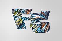 Graphic Design Entri Peraduan #25 for Design a Logo for blog