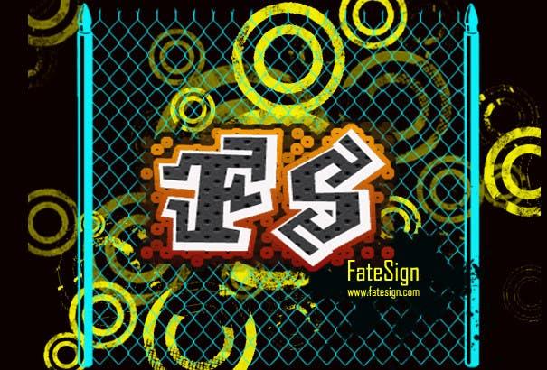Penyertaan Peraduan #                                        19                                      untuk                                         Design a Logo for blog