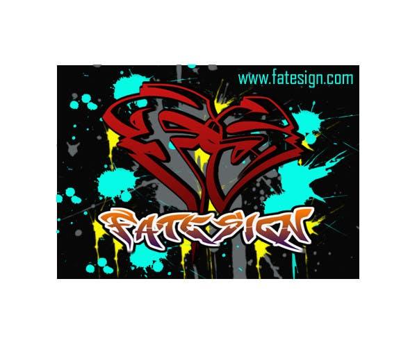 Penyertaan Peraduan #                                        44                                      untuk                                         Design a Logo for blog