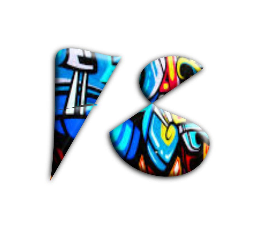 #11 for Design a Logo for blog by roseeast50
