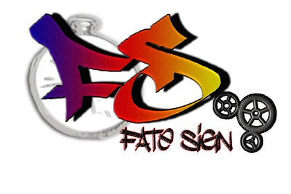 #2 for Design a Logo for blog by dmned