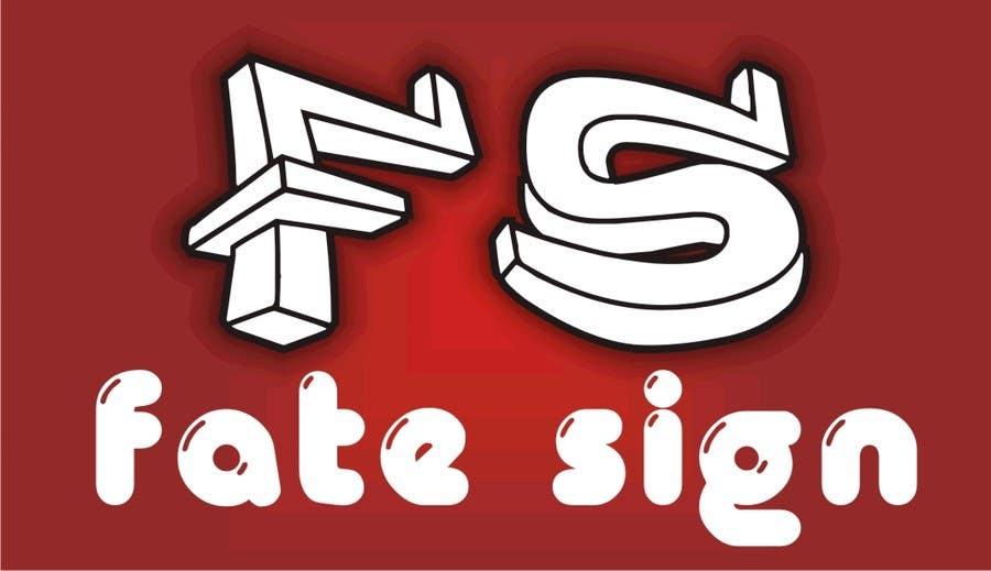 #14 for Design a Logo for blog by pankajnaruka2013