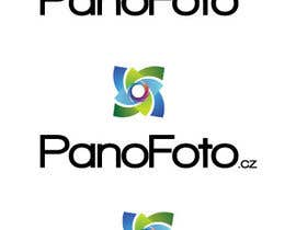 #75 for Creative logo design for PanoFoto.cz by andreaosorioj