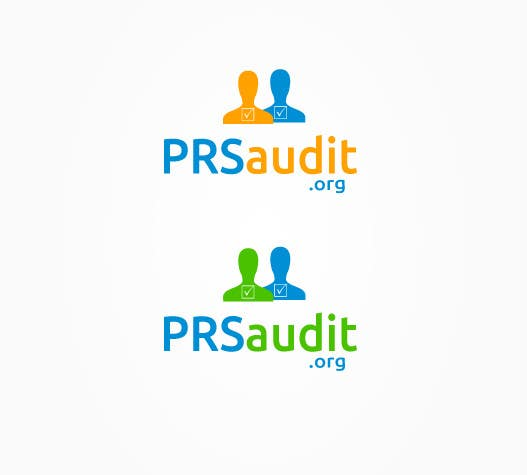 #181 for Design a Logo for PRSaudit.org by mamunfaruk