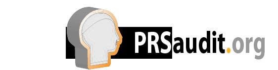 Inscrição nº 57 do Concurso para Design a Logo for PRSaudit.org