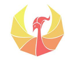 #3 for Phoenix Logo Design by tadadat