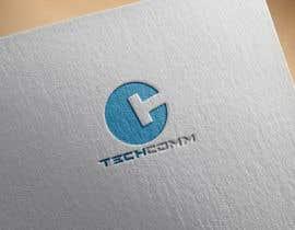 imran5034 tarafından Design a corporate font type Logo için no 183