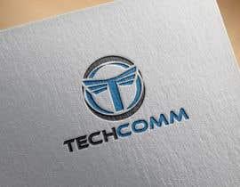 MridhaRupok tarafından Design a corporate font type Logo için no 79
