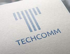 nanashangina tarafından Design a corporate font type Logo için no 195