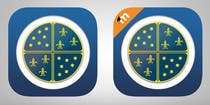 Graphic Design Entri Peraduan #28 for Design two ios7 app icons