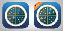 Graphic Design Entri Peraduan #29 for Design two ios7 app icons