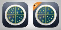 Graphic Design Entri Peraduan #32 for Design two ios7 app icons