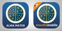 Graphic Design Entri Peraduan #34 for Design two ios7 app icons