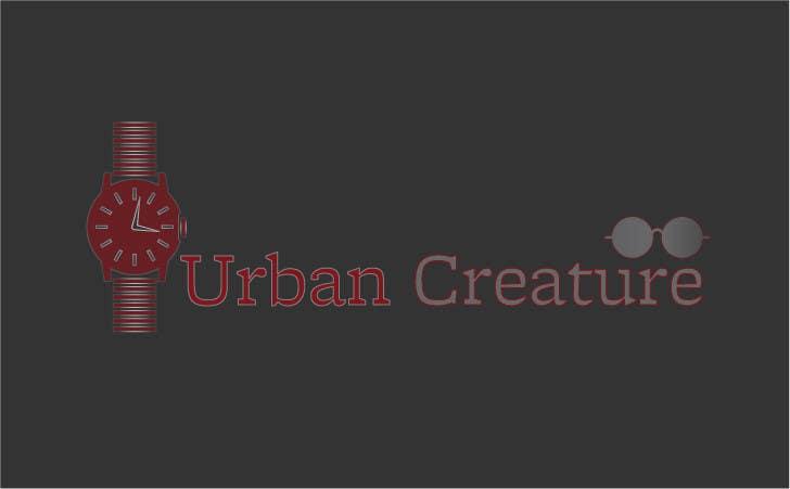 Penyertaan Peraduan #                                        7                                      untuk                                         Design a Logo