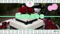 Graphic Design Contest Entry #39 for Wordpress Theme Design for Melanies Amazing Cakes