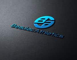 banklogo40 tarafından Design a Logo için no 166