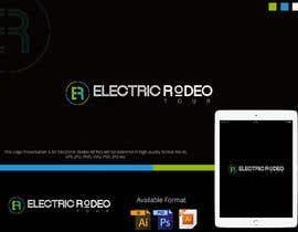 nikdesigns tarafından EDM Festival Logo & Branding için no 1
